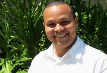 Martin Espinal Dominican Republic Tour Operador