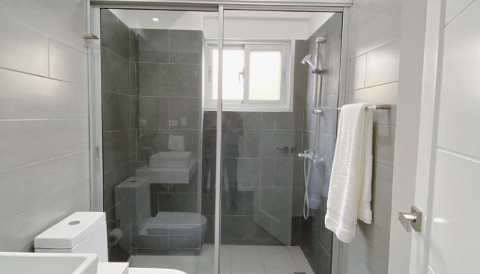 Bathroom Sosua Horizon Luxury
